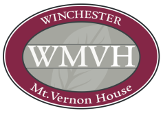 Winchester Mount Vernon House - Senior Living in Winchester, MA